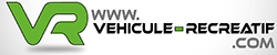 Vehicule-Recreatif.com - VR